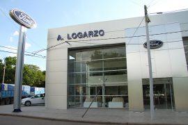logarzo (14)